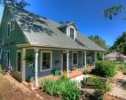 794 Chamberlain Street, Placerville image