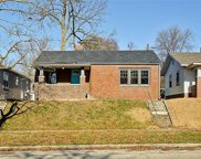 2606 Brookside Parkway North  Drive, Indianapolis image