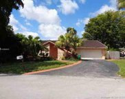 4366 Nw 88th Ter, Coral Springs image