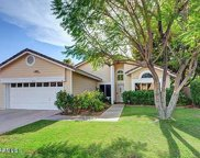 16010 N 49th Street, Scottsdale image