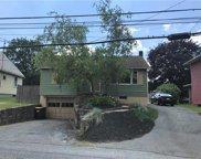 4425 Hecktown, Lower Nazareth Township image