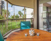4551 Gulf Shore Blvd N Unit 205, Naples image