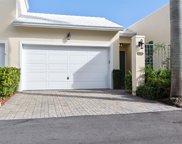 17300 Bermuda Village Drive, Boca Raton image