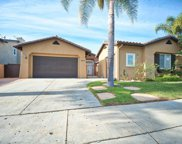 2807 DIAMOND Drive, Camarillo image