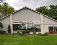 1229 Bay Road, Penfield image