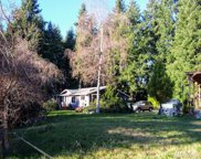 4224 129th Place NW, Tulalip image