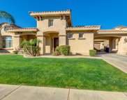 5392 S Pinaleno Place, Chandler image