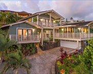 1422 Laamia Street, Honolulu image