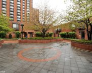 801 South Plymouth Court Unit K, Chicago image