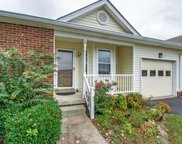 78 Rolling Meadows Dr, Goodlettsville image