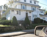 102 South Maple Avenue, Ridgewood image