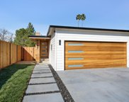 1157 Ruby Street, Redwood City image