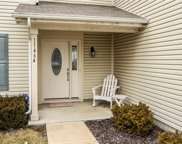 11464 Seabiscuit  Drive, Noblesville image