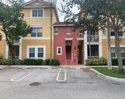 2135 Shoma Drive, Royal Palm Beach image