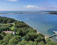 186 Windswept Way, Osterville image