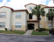 824 Camargo Way Unit 305, Altamonte Springs image
