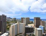 411 Hobron Lane Unit 3709, Honolulu image
