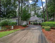 1320 Clipper Rd., North Myrtle Beach image