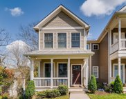 3510B Wrenwood Ave, Nashville image