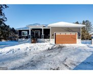 3685 Edgerton Street, Vadnais Heights image