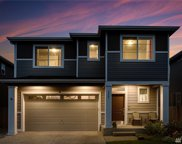2907 S 373rd Place, Federal Way image