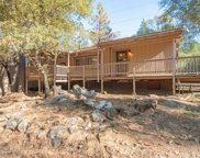 15665  Mcelroy Road, Meadow Vista image