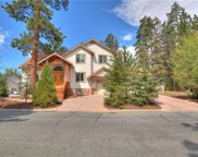 160 Marina Point Drive, Big Bear Lake image