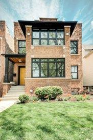4233 N Spaulding Avenue, Chicago image