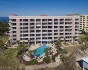 1380 W Highway 180 Unit 605, Gulf Shores image