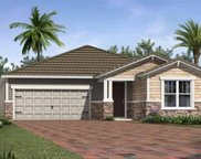 5925 Long Shore Loop Unit 106, Sarasota image