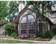 605 Youngstown Parkway Unit 44, Altamonte Springs image
