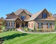 617 Stone Villa Lane, Knoxville image