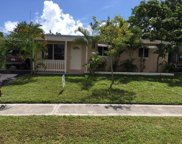 9184 Demery Drive, Palm Beach Gardens image