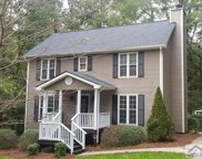 290 Shadow Moss Drive, Athens image