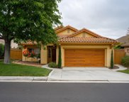 19123 Garden Valley Way, Salinas image