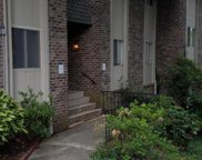 3636 Taliluna Ave Unit 208, Knoxville image