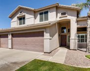 1171 S Sean Drive, Chandler image