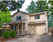 6512 SE 65TH  AVE, Portland image