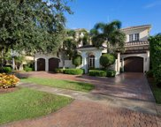 17641 Middlebrook Way, Boca Raton image
