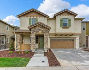 1341  Orchid Court, Rocklin image
