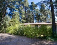 3613 Ancient Trail, Flagstaff image