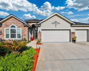 4636 KARSTEN CREEK DR, Orange Park image