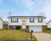 114 Mcclay Village, St Peters image