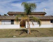 5708 Stockdale, Bakersfield image