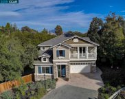 26 Withers Court, Lafayette image