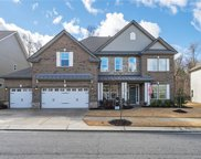 1586  Afton Way, Fort Mill image