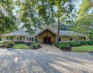 350 Markham Woods Road, Longwood image