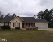 188 Forest Hill Rd Unit B, Milledgeville image