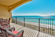 2421 W W Highway 30-A Unit #A302, Santa Rosa Beach image
