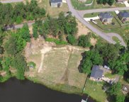 126 Lt55 Boathouse Lane, Aiken image
